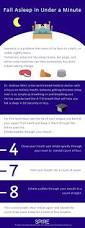 White Noise Machine For Bedroom Best 25 Sleep Help Ideas On Pinterest Sleep Better Bed Yoga