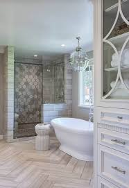 inspiringly relaxing bathroom designs for family house