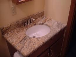 undermount sink bathroom home design ideas and pictures