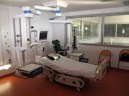chambre de service réa nouveau service de pointe pour traumatisés crâniens avc