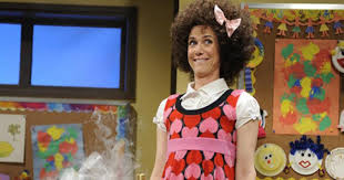 sorry kristen wiig retires snl characters gilly and penelope