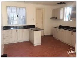 affordable modular kitchen cabinets philippines mf cabinets