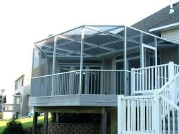 enclosed patio images all season room pictures glass enclosed porch cost house plans