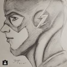 best 25 flash drawing ideas on pinterest the flash sketch we