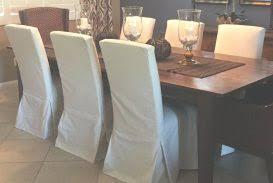 diy dining chair slipcovers bar stool slip covers stools img 1714 diy slipcover slipcovers