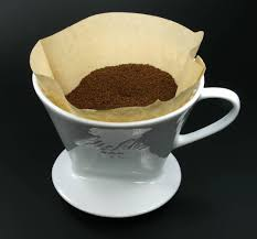 How To Grind Coffee Without A Coffee Grinder How To Make Pour Over Coffee At Home Manual Drip