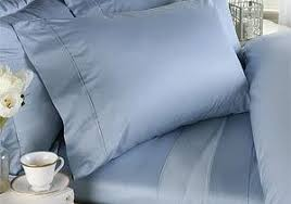 Linen Sheets Vs Cotton Sheets Percale Vs Sateen Sheets X Vs X