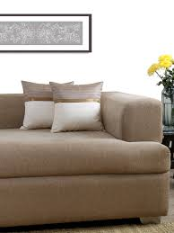Sofa Cover Shops In Bangalore Cushion Covers Buy Cushion Cover Online In India Myntra
