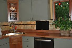 Kitchen Under Cabinet Tv by Prefer To Have A Plant On Your Counter Instead Of A Tv Let Us