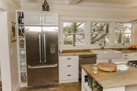 mission style kitchen cabinet hardware kitchen fabulous craftsman wall cabinet white mission style