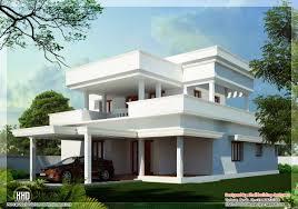 inspire kerala houses