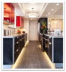 Kitchen Lighting Solutions by Led Lighting Versa Bar Strip Lighting Led Kitchen Lighting