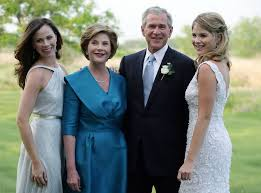 bush wedding dress bush hager from who were in each other s