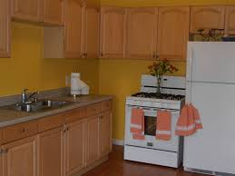 Kitchens Plus Team Valley Your Home Away From Home 10 Minutes To Sa Vrbo