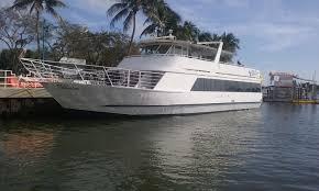 miami yacht charter florida yacht charter florida dinner cruise