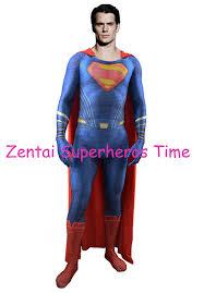 Authentic Halloween Costumes Popular Authentic Superhero Costumes Buy Cheap Authentic Superhero