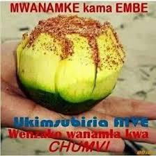 cuisine hawa nne ajali kubwa imetokea harusini jamiiforums the home of great