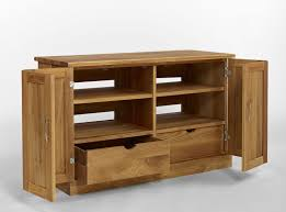 Modern Tv Stands Modern Tv Cabinets Wonderful 19 Precious Contemporary Tv Stands