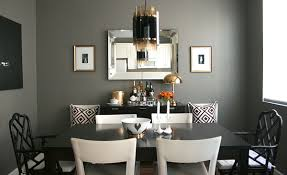 Gray Dining Rooms Gray Rooms Contemporary Dining Room Ralph Mombasa