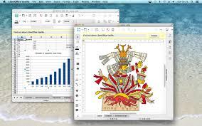House Extension Design Software Free Mac The Best Free Mac Software Apps Macworld Uk