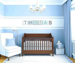 idee deco pour chambre bebe garcon awesome idee deco chambre bebe garcon photos amazing house design