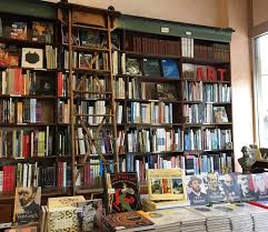 megan bell underground books