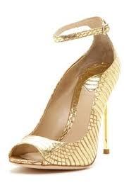 Shoo Qiara lace up heels shoes i like beautiful shoes