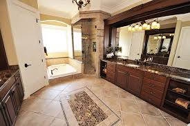 tile flooring riverview carpet and flooring verona pa