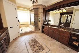 tile flooring riverview carpet and flooring verona pa