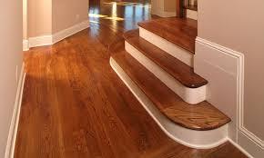 impressive wood floor refinishing hardwood floor island