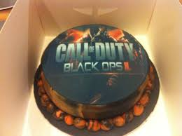 call of duty birthday cake 62 best call of duty birthday cake s images on cake