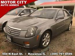 Motor City Used Cars In by Used Cars For Sale At Motor City Kewanee In Kewanee Il Auto Com