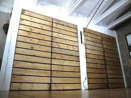 Diy Closet Door Ideas Closet Door Curtains And Diy Closet Doors 10 Beautiful And