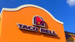 taco bell launches test kitchen tasting menu dinners in orange