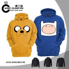 jeep rich jacket shop jackets u0026 sweaters online men u0027s apparel shopee philippines