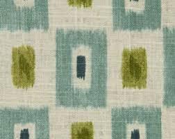 136 best paint colors and fabric images on pinterest paint