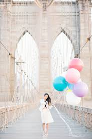 absolutely balloons san diego springtime 90 best pastel balloon inspiration images on balloons