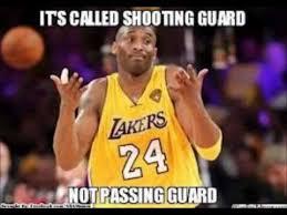 Kobe Bryant Memes - kobe memes youtube