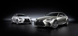 lexus dubai uae 2017 lexus is pictures are in dubai abu dhabi uae