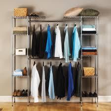 25 best of walmart clothes hanger rack