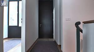 Haus Zum Kaufen Wohnzimmerz Haus Zum Kaufen With Immobilien Kleinanzeigen