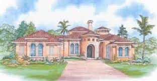 one story mediterranean house plans mediterranean home plans for a single story 3 bedroom house