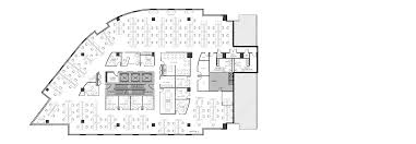 Floor Plans Open Concept by Floor Plans Nova Centre