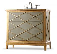 Bathroom Vanities And Cabinets Clearance by The Most Popular 42 Inch Bathroom Vanity Bathroom Cabinets Koonlo
