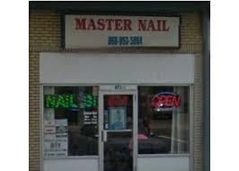 top 3 nail salons in hartford ct expert picks u0026 reviews