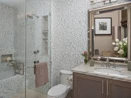 redo small bathroom ideas bathroom interior remodeling a small bathroom ideas bathroom