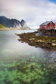 1224 best norway images on pinterest beautiful places norway