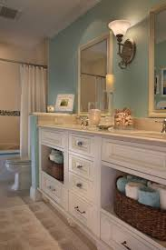 beach bathroom design best 25 coastal inspired cream bathrooms ideas on pinterest