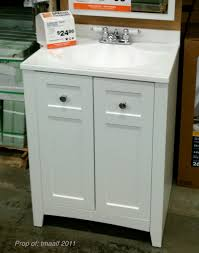 bathroom bathroom vanity sink combo desigining home interior