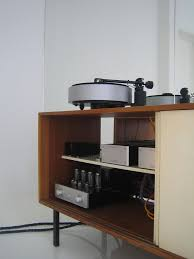 1562 best audio home cinema and home theater system images on